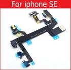 Flex Cable for iPhone 4 4S 5 5S 5C SE Volume button power switch on/off Mute Key