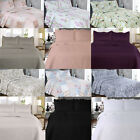 Comfortable New Bed Throws Bed spreads sets Quilted With Pillowcases All Sizes