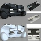 New L3 R3 Handle Grip Holder Case Back Touchpad Button for PS VITA PSV 1000 2000