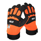 Stein Chainsaw Gloves | Sizes S - L
