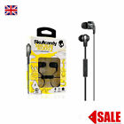 Skullcandy Headphones In Ear Smokin Buds 2 &amp; Ink&#039;d 2.0 Supreme Sound With Mic <br/> Fast Dispatch**1st Class Delivery**UK Seller**