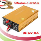 New SUSAN 1030SMP Ultrasonic Inverter Electro Fisher Fishing Machine 12V