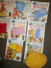 DISNEY CAKES AND & SWEETS CAKE SWEETS RECIPE MAGAZINE BACK ISSUES 53