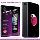 2 Pack ULTRA CLEAR Screen Protector Guard Covers✔Apple,Samsung,HTC,Huawei,Nokia