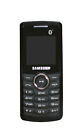 "New Samsung E2121b Bluetooth FM Radio Camera Unlocked Mobile Phone ""SOS Message"""