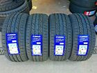 215 40 17 87w Xl Landsail  New Tyres Amazing ( B ) Rated Wet Grip Very Cheap