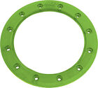 Hiper Bead Ring 8in. - Green BR-08-1-GN-05