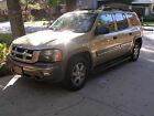 2005+Isuzu+Ascender+LS%2D+4X4+%2B+POSITRACTION%2F+EXTENDED+CAB