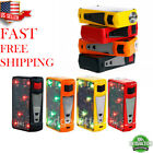 Authentic Sigelei Kaos Z 200W TC Box Mod  US SELLER FAST FREE SHIPPING