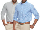 new men s classic fit wrinkle free