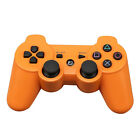 2017 New for PS3 Wireless Bluetooth 3.0 Controller Game Handle Remote Gamepad New