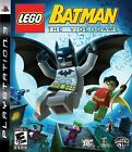 PS3 Kids Games Make your selection Playstation 3 SONIC MINECRAFT DISNEY LEGO
