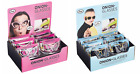 FRED DIVA OR ELVIS ONION GLASSES/GOGGLES BY KITCHEN CRAFT