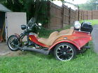 1973+Custom+Built+Motorcycles+Trike