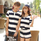 imagenes parejas enamorados - Korean couples matching clothes clothing outfits lovers tshirt pants set parejas