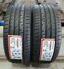 225 45 17 94W XL Roadstone Tyres BY NEXEN With Amazing C, A Ratings (Very Cheap)