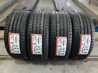 225 45 17 94W XL Roadstone Tyres With Amazing ( A ) Rated Wet Grip x1 x2 x4