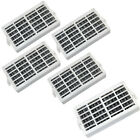 4x Replacement Air Filter for Jenn-Air JB36, JF42, JFX, JSC Series Refrigerators photo