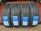 185 65 15 Landsail NEW HIGH MILEAGE Tyres 185/65R15 88H LS288 x1 x2 x4