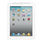 Apple iPad 3 32GB Verizon GSM Unlocked Wi-Fi + Cellular - Black & White -