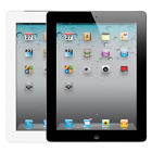 "Apple iPad 3 32GB 9.7"" Verizon GSM Unlocked Wi-Fi + Cellular - Black & White"