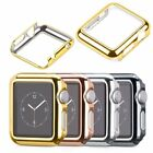 38/42m protection Case Cover For Apple Watch series 2 3 iwatch Edition New Stock