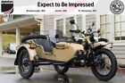 2017+Ural+Gear+Up+Individual+Series+%7C+Overland+001