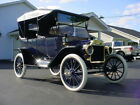 1913+Ford+Model+T