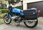 1982+BMW+R%2DSeries