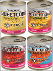 Bait-Tech Super Sweetcorn Handy Pack 300g