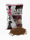 Bait-Tech Xpand Pellets 500g