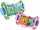 LeapFrog Leapstart. Interactive Learning System Green / Pink
