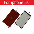 LCD Display Backlight Panel For iPhone 5 5s Replacement Parts For iphone  5c SE