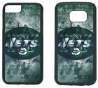 NEW YORK NY JETS PHONE CASE COVER FITS iPHONE 6 7 8+ XS MAX SAMSUNG S6 S7 S8 S9+