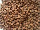 Chick Pea Brown Kabuli Chana Direct From India Freshly Packed Pulses Kaale Chane