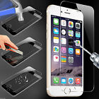 I Phone 6 /6s Tempered Glass Genuine Film Screen Protector  buy 1 Get 1 Free
