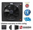 UNIT-BLOWER * Single-Phase 230V * AIR WATER HEATERS MADE IN EPP CASING (22-69KW)