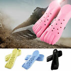 New Portable Electric-heating Dry boots Footwear Foot Warmer Shoes Heater Dryer