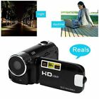 2.7'' Full HD 1080P Digital Camera Home Travel Video Camcorder Camera DV TFT LCD