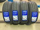 175 65 14 NEW Landsail HIGH MILEAGE Tyres 175/65R14 82H  LS188+  - x1 x2 x4