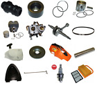 STIHL TS410 FLOOR SAW SPARE PARTS FREE P&P Quality non genuine