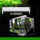 Chihiros A series ADA style Plant grow LED light aquarium fish super slim  8000K