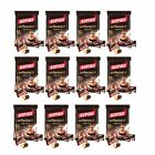 12 x 108g  KOPIKO  Classic & Cappuccino Coffee Extract Coffee Shot Candy