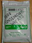 1000 WHEAT PENNIES OLD COIN LOT SEALED BANK BAG LINCOLN CENTS 1909 1958PDS 3