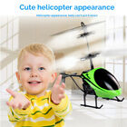 Mini Drone RC Helicopter In Sensor Induction Aircraft Toys Gyro Quadcopter Hobby