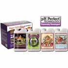 Hobbyist Grower Bundle-Kit Fertilizzanti Formula pH Perdfect-Advanced Nutrients