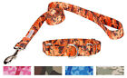Country Brook Design® Martingale Collar & Leash - Military and Camo Collection