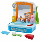 Fisher Price Laugh And Learn Sink Multi Color Learning And Role Play For Toddler