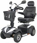 Drive Medical Envoy Mobility Scooter 8mph - Free Home Delivery and Set Up
