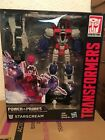 "Buy ""Transformers Generations Power of the Primes Voyager Wave 1 (Starscream)"" on EBAY"